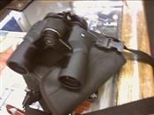 VORTEX OPTICS Binocular/Scope 8.5X32 RAPTOR